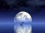 描写月亮的诗句古诗_描写月亮的古诗汇总